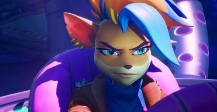 Más pistas sugieren que <em>Crash Bandicoot 4</em> llegará a Nintendo Switch