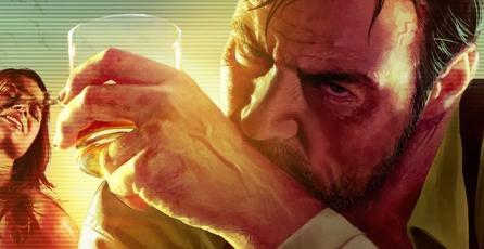 Retro Studios contrata a veterana de Rockstar Games