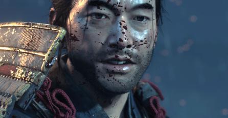 <em>Ghost of Tsushima</em> superó todas las expectativas de PlayStation