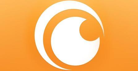 REPORTE: Sony está en negociaciones finales para comprar Crunchyroll