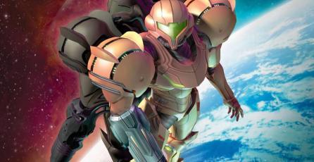 Retro se mudará de oficina para seguir con la creación de <em>Metroid Prime 4</em>