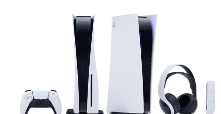 Ubisoft dice que algunos de sus juegos para PS4 no servirán en PS5