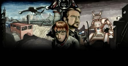 #ViernesRetro: cambios de rumbo en el gaming