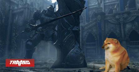 Solo para pros: Demon's Souls Remake no tendrá modo fácil y muchos ya están llorando
