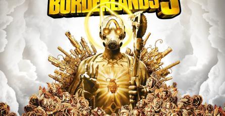 <em>Borderlands 3</em> tendrá una edición que ofrecerá todo el DLC de las Temporadas 1 y 2