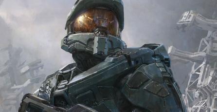 343i extiende Beta de <em>Halo 4</em> en PC y añade cross-play para <em>Halo: Reach</em>