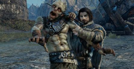 <em>Middle-earth: Shadow of Mordor</em> perderá varias funciones online