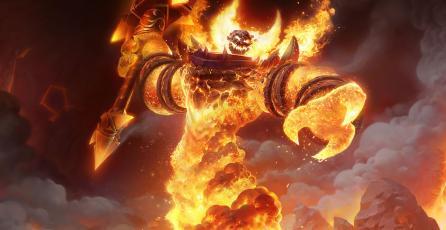 <em>World of Warcraft</em> ofrece contenido especial y regalos por sus 16 años