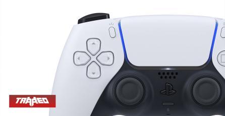 El nuevo DualSense 5 funciona con PS3, PC, Android y Switch, pero no con PS4