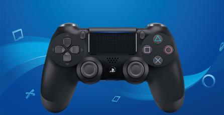 Sony intentará mantener contentos a usuarios de PS4 en años próximos