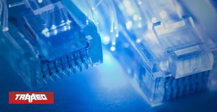 Estudio revela que Chile es de los países con el Internet más lento debido al confinamiento