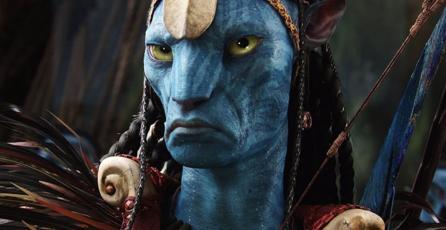 Ubisoft confirma retraso del videojuego de <em>Avatar</em>