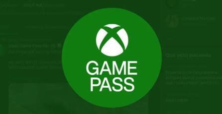 Usuarios de Xbox Game Pass ya pueden precargar juegos de EA Play