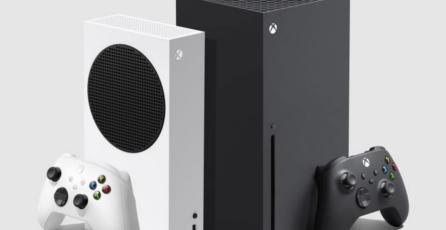 Xbox: retrocompatibilidad es para preservar juegos, no para vender más