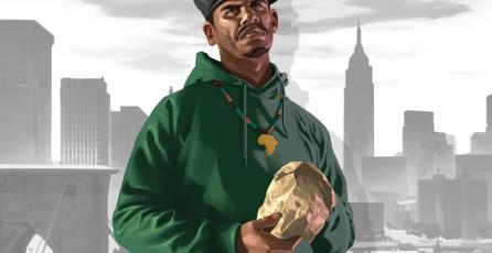 Murió Terry Marshall, actor de voz de <em>Grand Theft Auto IV</em>