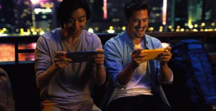 Pronostican que el Nintendo Switch desbancará a PlayStation 4 en China