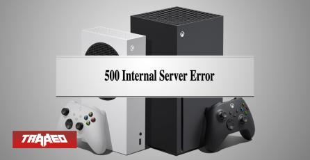Sitios colapsados y preventas agotadas en minutos: Así fue el estreno de Xbox Series X/S en Chile