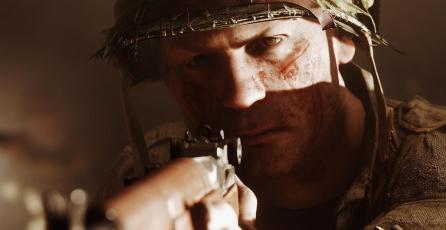 El próximo <em>Battlefield</em> ya tiene una ventana de lanzamiento más definida