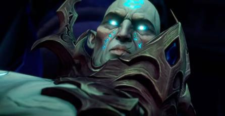 Regresa a <em>World of Warcraft</em> sin costo alguno este fin de semana