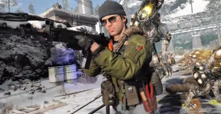 Call of Duty: Black Ops Cold War - Beneficios Versión para PlayStation