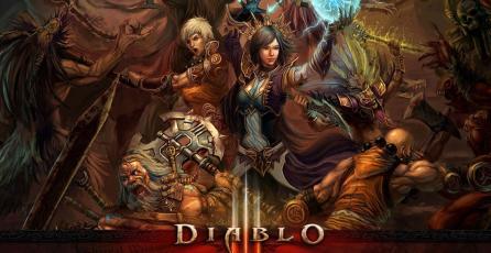 Tendrás un poderoso aliado en la Temporada 22 de <em>Diablo III</em>