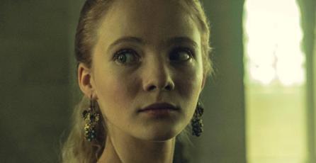 Detienen la producción de la serie de <em>The Witcher</em> otra vez por culpa del coronavirus