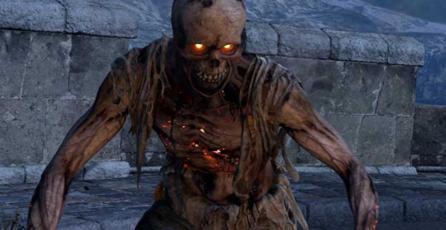 Detallan nueva exclusividad de PlayStation con <em>Call of Duty</em> y los fans enfurecen