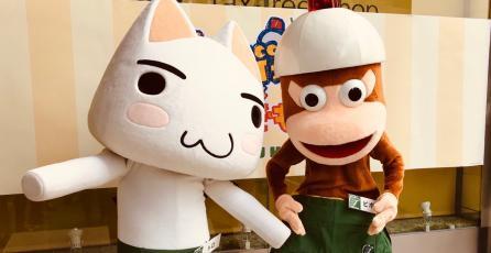 REPORTE: Sony y PlayStation están perdiendo interés en Japón