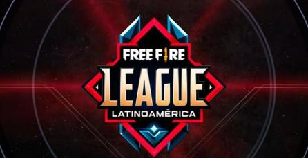 La Gran Final de Free Fire League 2020 Clausura fue un éxito rotundo