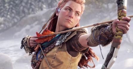 <em>Horizon Forbidden West</em> y más exclusivos de PS5 ya tienen ventana de estreno