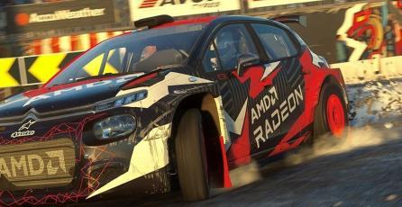 Es oficial: Take-Two cierra trato para la compra de Codemasters