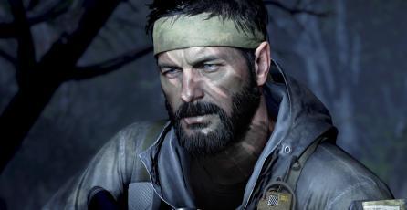 Instalación completa de <em>Call of Duty: Cold War</em> necesita casi 200 GB en Xbox Series X