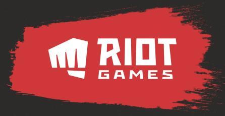Nintendo y Riot ya se registraron en el SAT para pago de impuestos en México