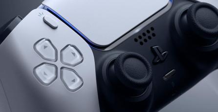El DualSense se adaptará a cada arma en <em>Call of Duty: Black Ops Cold War</em>