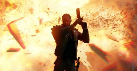 Surge posible fecha de lanzamiento de <em>DEATHLOOP</em> en PlayStation 5