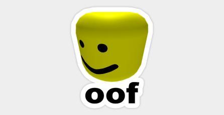 """Jugadores de <em>Roblox</em> tendrán que pagar para usar el icónico sonido """"oof"""""""
