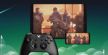 ¿Qué celular necesito para jugar en Project xCloud, el servicio de Xbox?