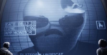 Jueza desestima acusaciones de robo en contra de Epic Games