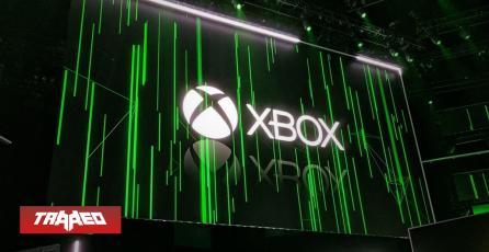 Xbox Series X/S rompe récords y se convierte en el mayor lanzamiento en la historia de Xbox