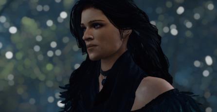 <em>The Witcher</em>: ¿Yennefer o Triss? Henry Cavill revela cuál es su favorita