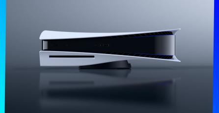 Reseña: PlayStation 5