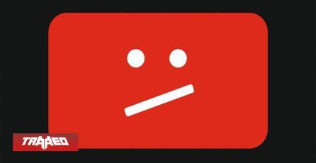 2020 fue tan malo que ni siquiera Youtube quiere recordarlo y cancela Rewind de este año