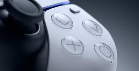 Sitio de Walmart se cayó por culpa del éxito de PlayStation 5; los clientes están molestos