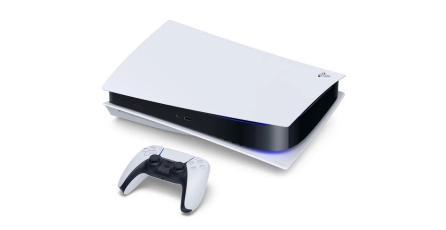 Más de 100 juegos de PS4 podrían tener problemas en PlayStation 5