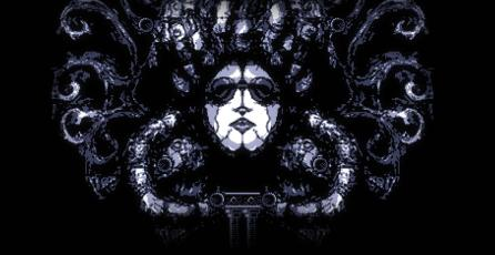 #ViernesRetro: <em>Axiom Verge</em>