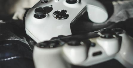 Consumo de videojuegos alcanza su máximo histórico en Estados Unidos