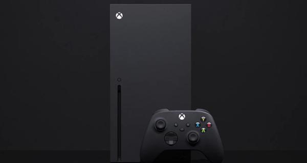 Usuarios reportan problemas de crasheos con el Xbox Series X