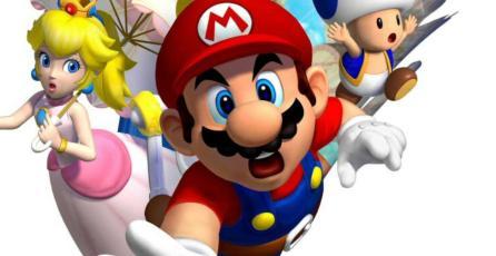 Yoshiaki Koizumi revela qué fue lo que lo inspiró para crear <em>Super Mario Sunshine</em>