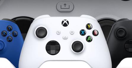 Debut de Xbox Series X S es el más exitoso de la marca en Reino Unido