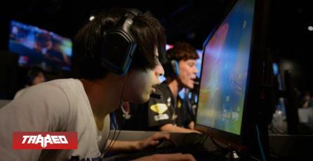 Mito derribado: Videojuegos benefician la salud mental afirma estudio en la Universidad de Oxford